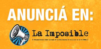 publicidad-la-imposible-2