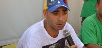 Entrevista a Pitu Salvatierra