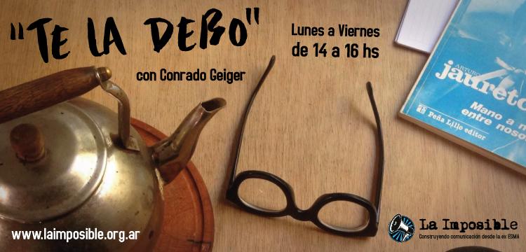 Te-La-Debo
