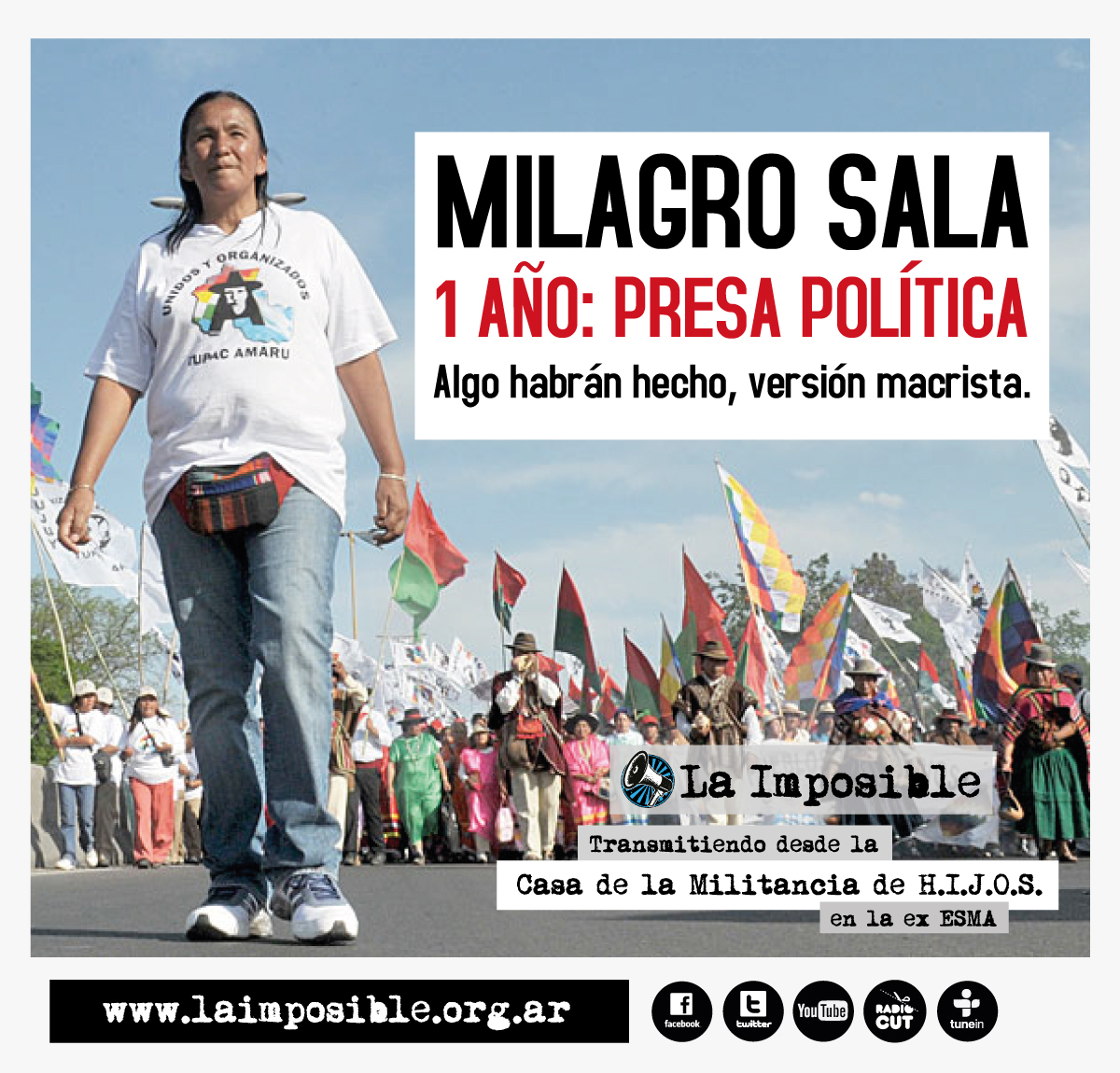 MILAGRO-SALA-1-AÑO - copia