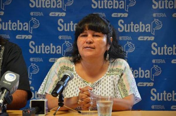 Silvia_Almazan