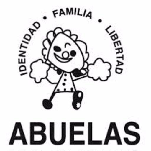 Abuelas de Plaza de Mayo anunció la restitución del nieto 122