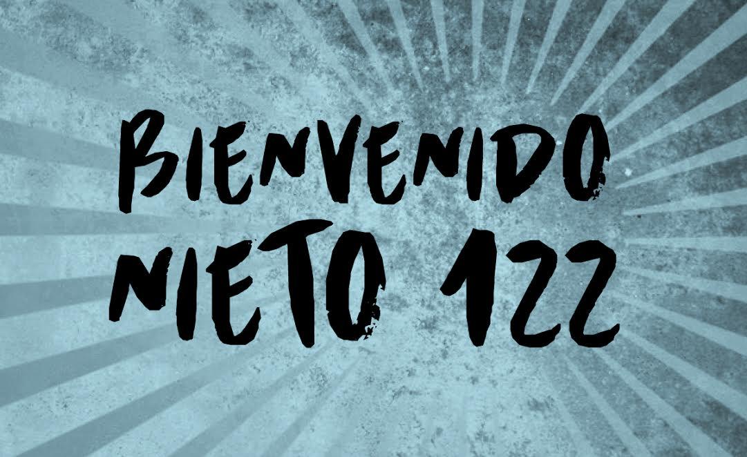 Nieto 122: escuchá la conferencia de prensa de Abuelas de Plaza de Mayo en La Imposible
