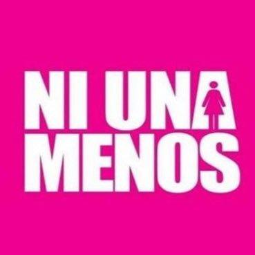 Luciana Sánchez denuncia cierre del áera de litigio estratégico del Consejo Nacional de las Mujeres