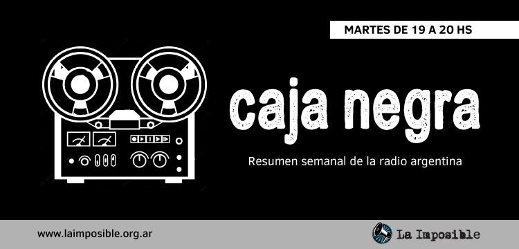 CAJA-NEGRA-750X360