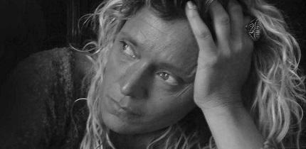 Terapia del discurso: la columna de Mariana Moyano en Mañana imposible
