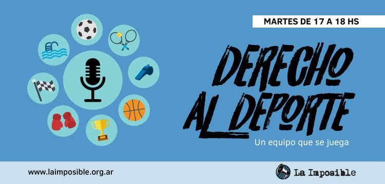DERECHO-AL-DEPORTE-750X360