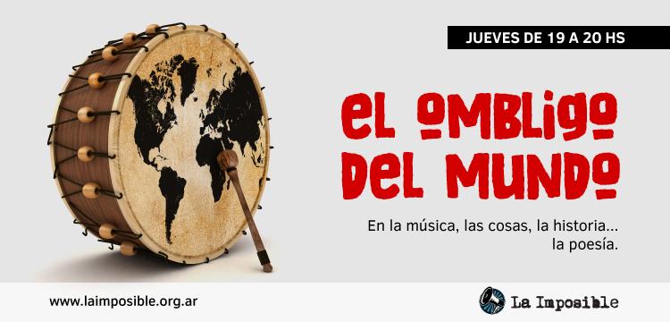 EL-OMBLIGO-DEL-MUNDO-750X360