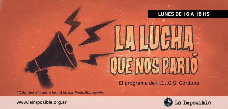 LA-LUCHA-QUE-NOS-PARIO-CORDOBA-750X360
