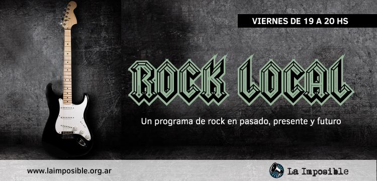 ROCK-LOCAL-750X360