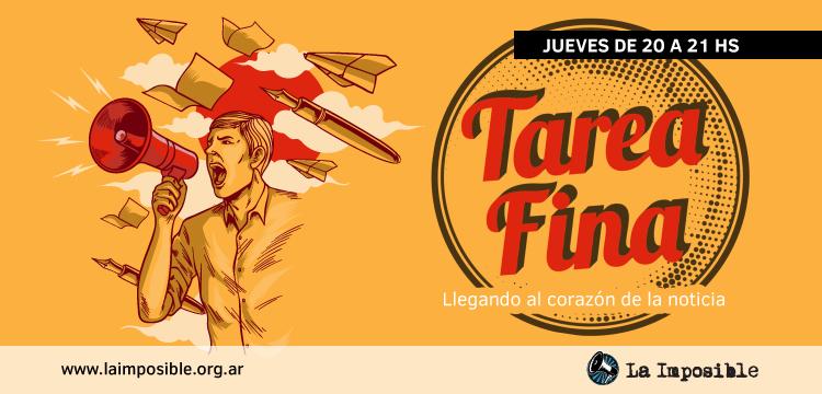 TAREA-FINA-750X360
